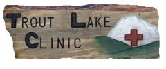 Trout Lake Clinic